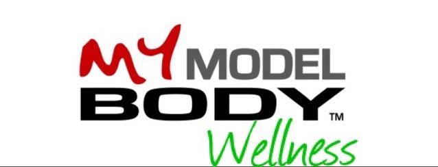 MY MODEL BODY