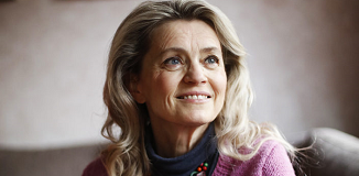 Parlamentară finlandeză persecutată pentru că nu agreează cu imoralitatea sexuală