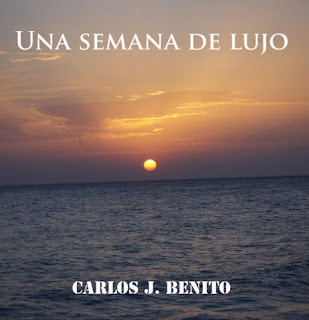 kindle, amazon, romance, sexo, intriga, novela, descargas