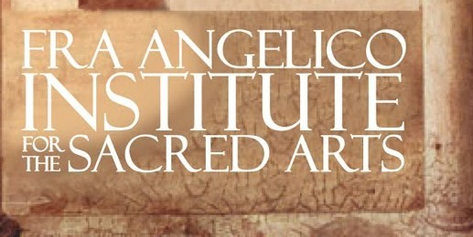 Fra Angelico Institute for the Sacred Art