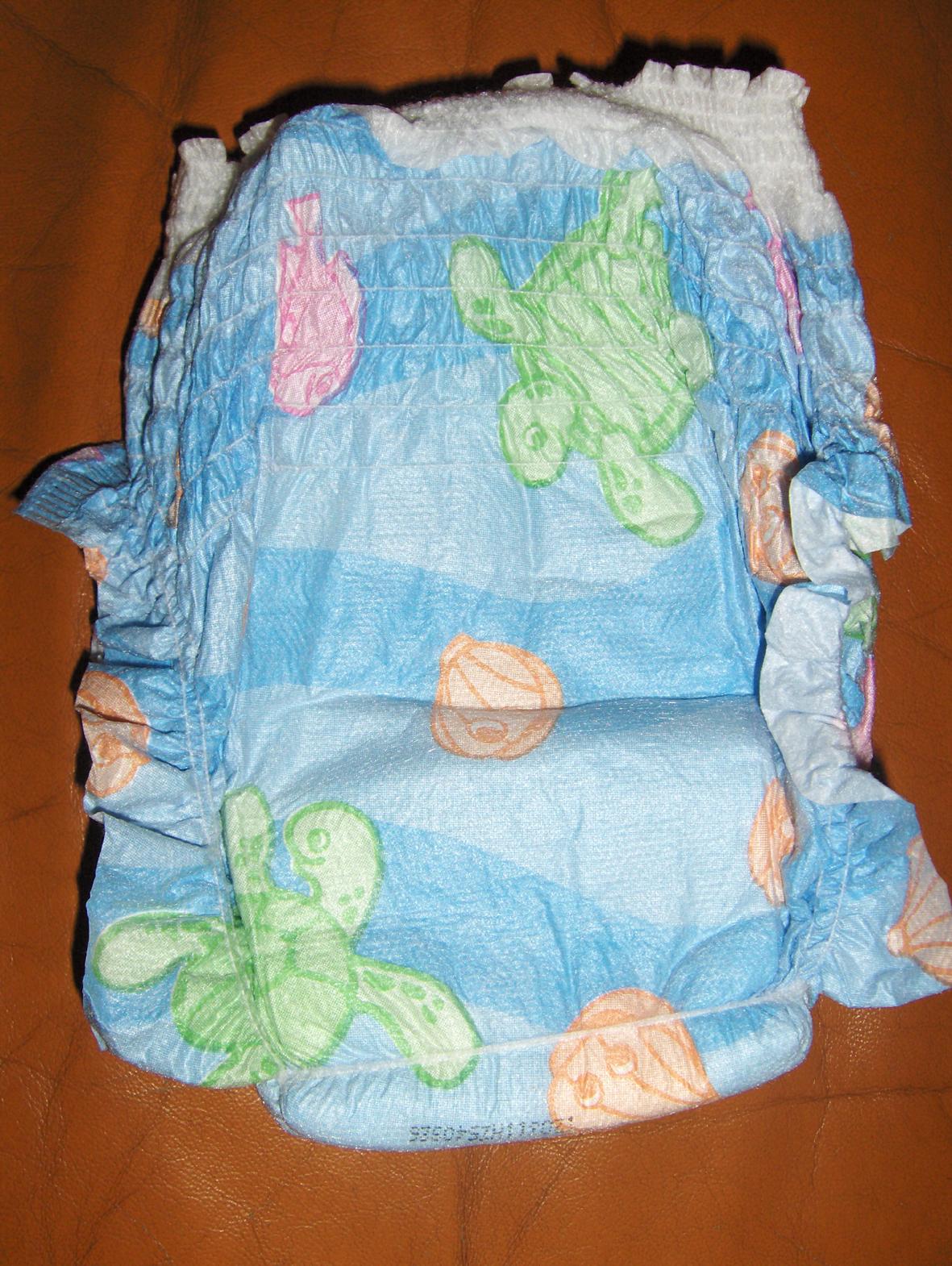 Et sa f e des etincelles joie et paillettes dans ta couche for Piscina bebe carrefour
