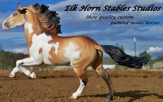 http://elkhornstablesstudios.weebly.com/