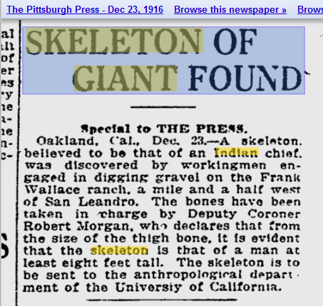 1916.12.23 - The Pittsburgh Press