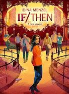 VOTE! HOT or NOT: IF/THEN EDITION!