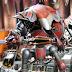Rules: Mechanicum Cerastus Knight-Lancer