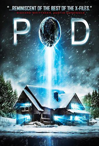 POD (Web-DL 720p Ingles Subtitulada) (2015)