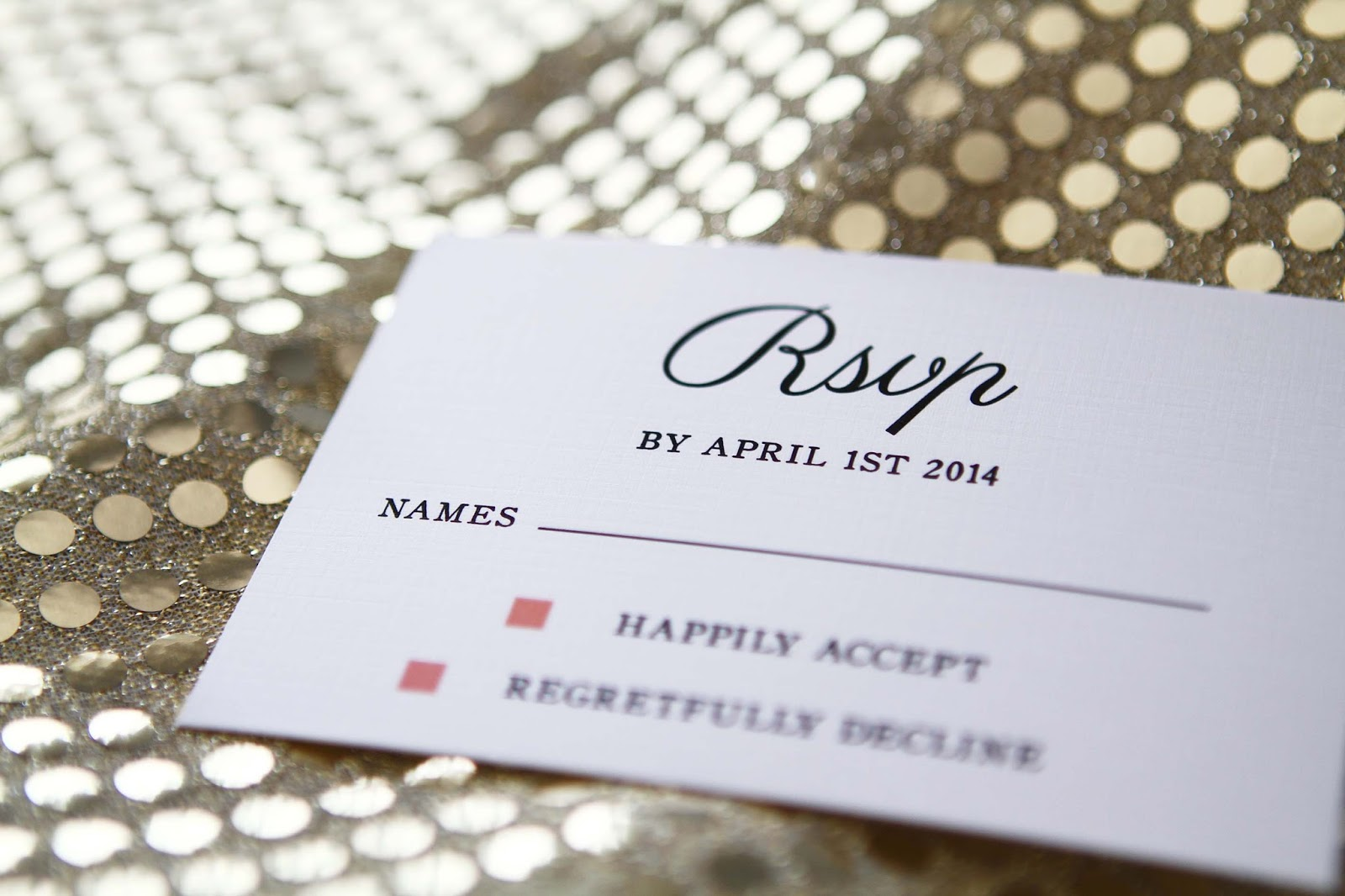 rsvp wedding stationery adelaide sail and swan