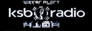 KSB Radio & Terror Alerth