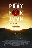 Tsunami en Japon (2012) online y gratis