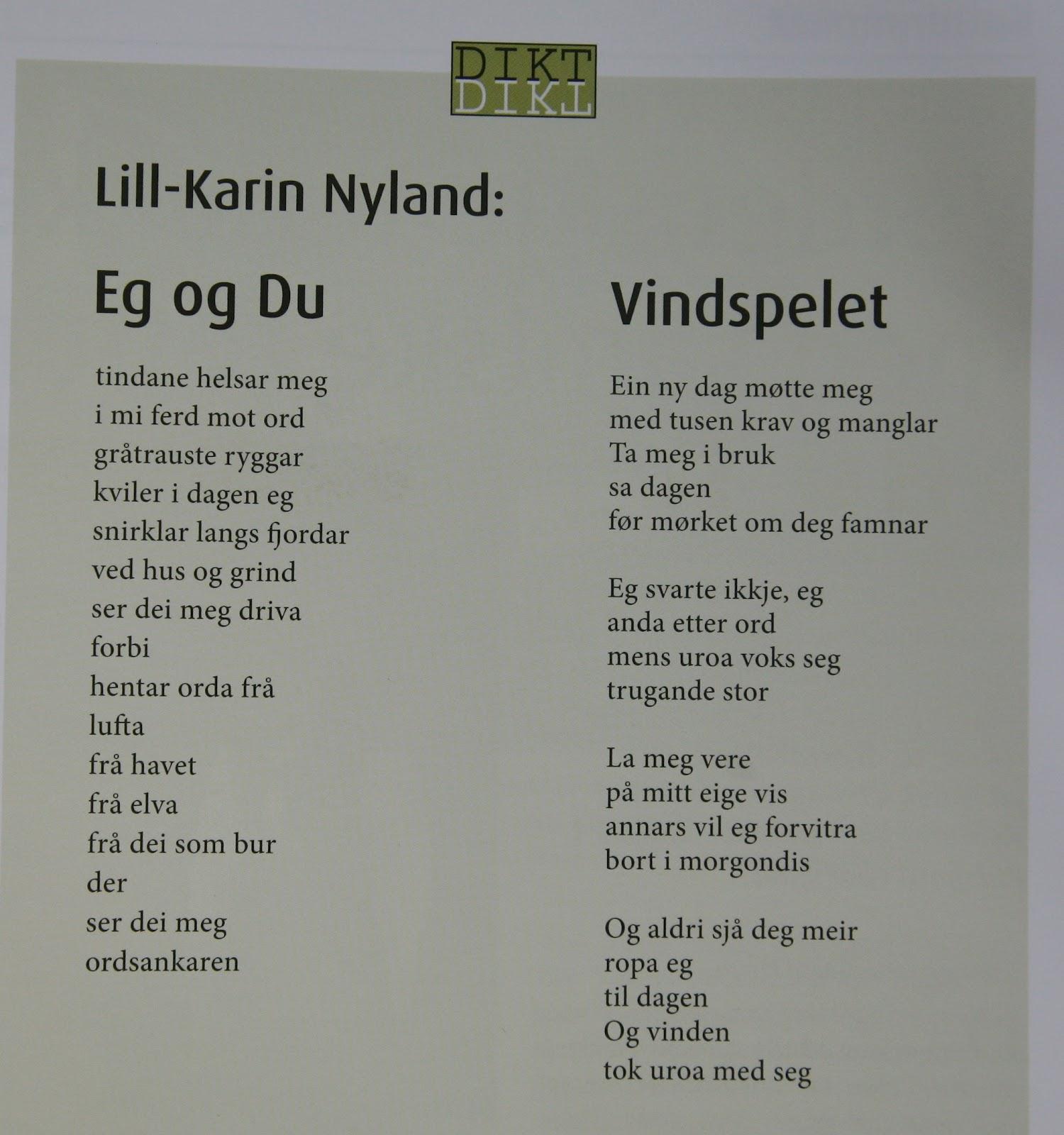 dating brev eksempel Svendborg