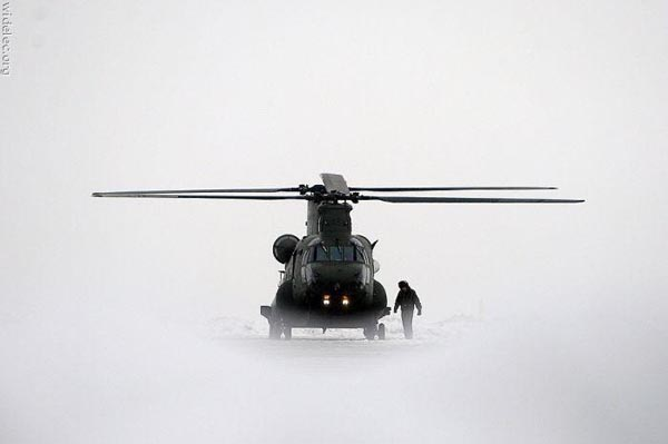 Military+helicopters76 Photos of Military Helicopters (98 pics)
