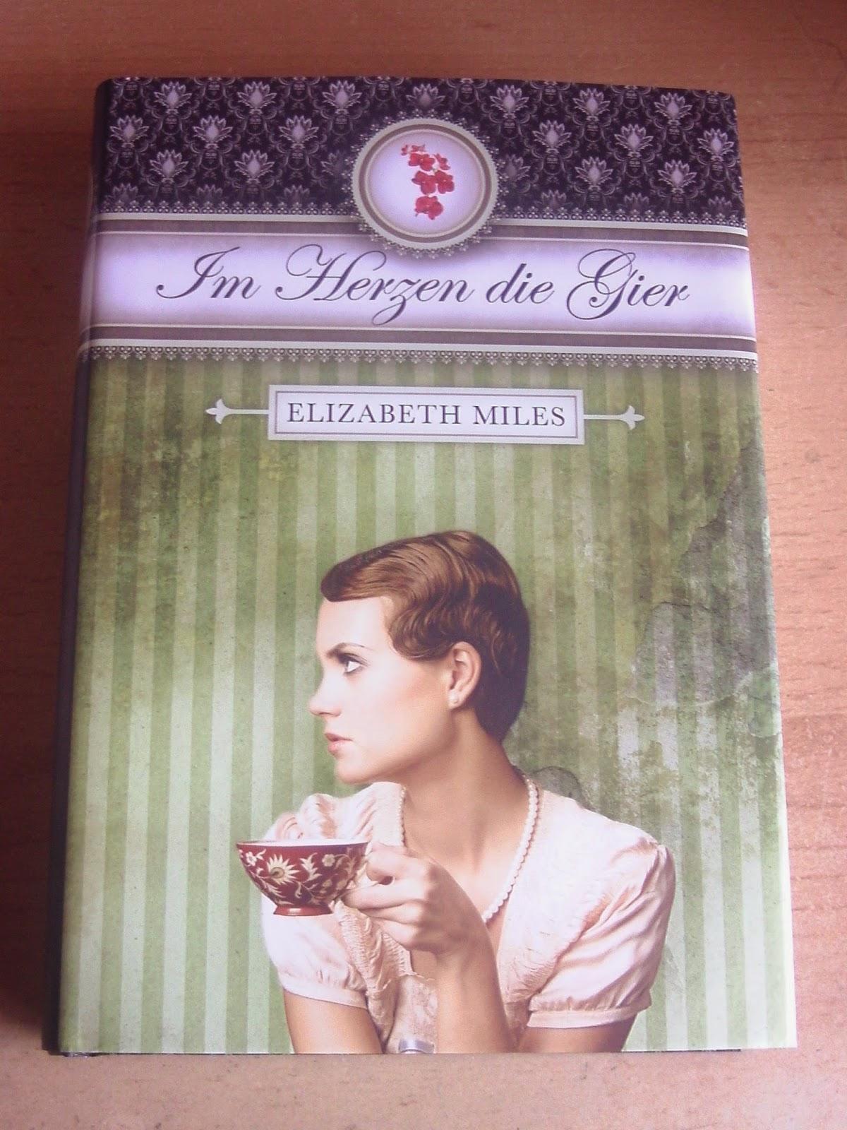 http://www.amazon.de/Furien-Trilogie-Herzen-die-Gier-Band/dp/3785573790/ref=sr_1_2?s=books&ie=UTF8&qid=1426421295&sr=1-2&keywords=im+herzen+die+rache