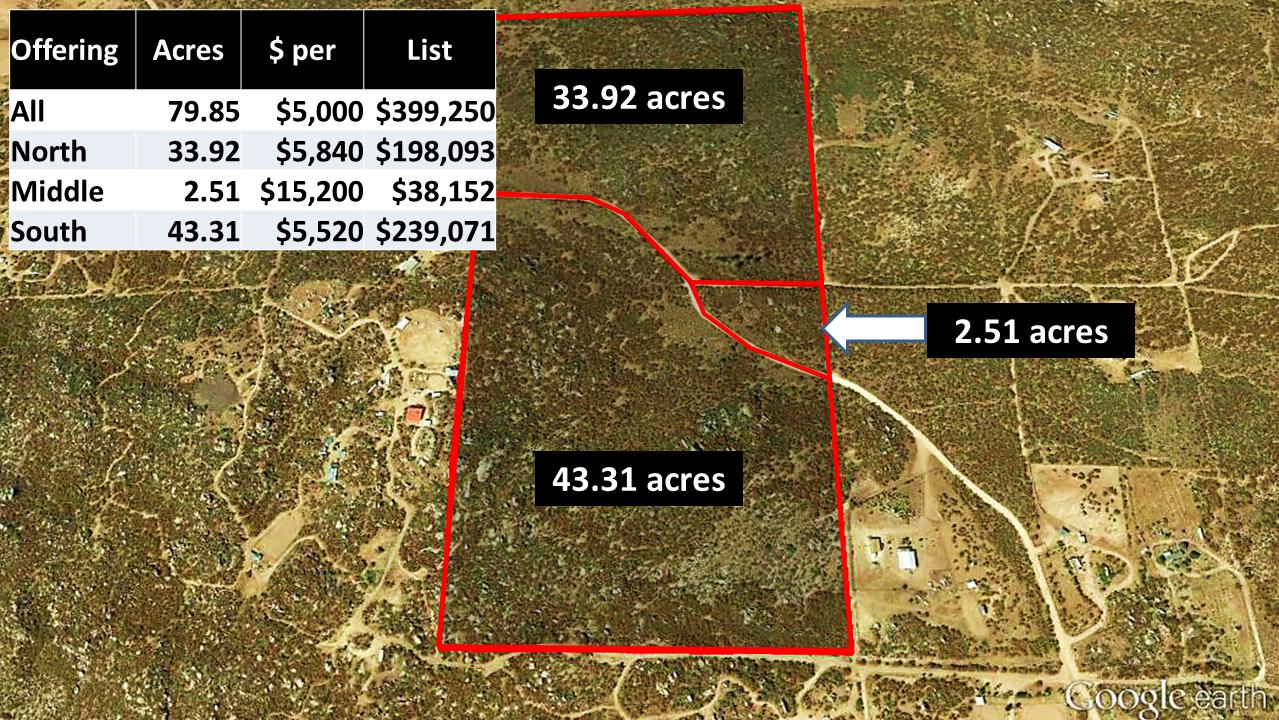 riverside california ranch cloud listing reduced owner fin trade swap diane alexander mba maggie gonzalez broker