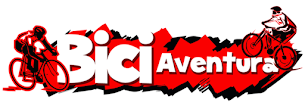 BICI AVENTURA BIKE SHOP