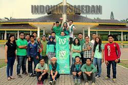Komunitas Indovines Medan – Video Creator Berdurasi 6 Detik