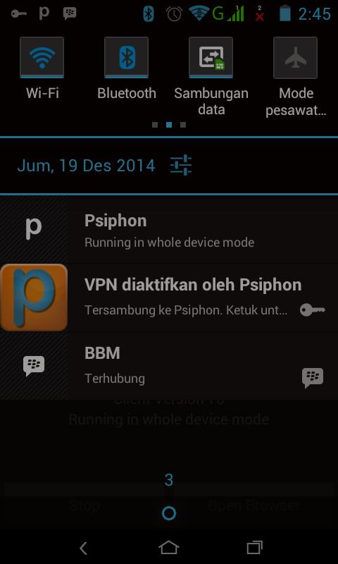 Internetan Gratis, Internet Gratis, Android Gratis, SSH, PHP, Interntan Gratis Android, Wifi