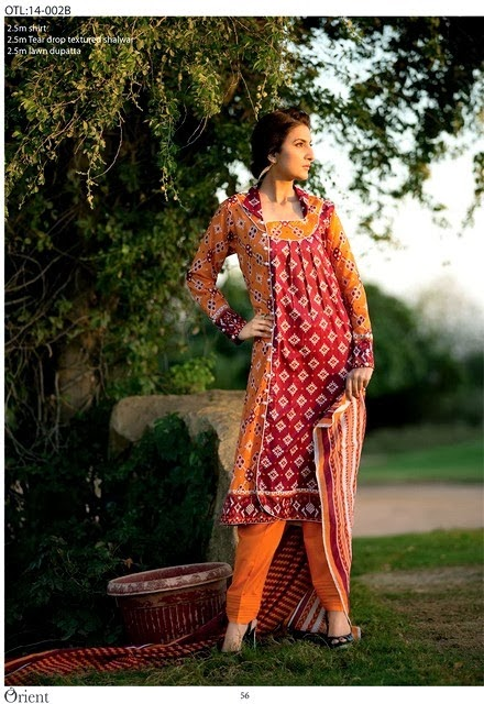 Latest Classic and Chunri Lawn Designs