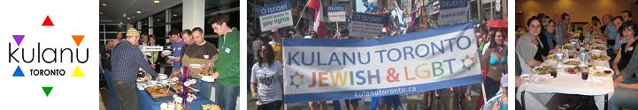 Kulanu Toronto