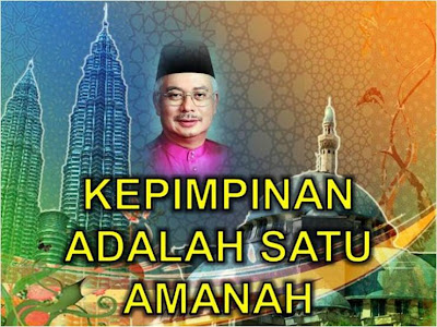 http://1.bp.blogspot.com/-wexCbxeDu_0/T04n30ktlxI/AAAAAAAAAf8/Na11Wz_SZhQ/s1600/kepimpinan-adalah-satu-amanah.jpg