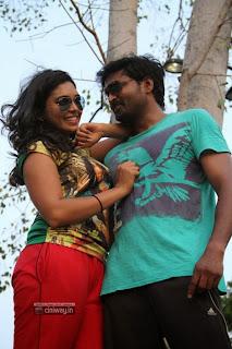 Pappali-Movie-Stills