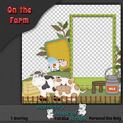 http://1.bp.blogspot.com/-wf1bzE8DxkI/VbEb_g4nvNI/AAAAAAAAFi0/ttgbhAgWyQ8/s400/OnTheFarm_overlay_preview.jpg