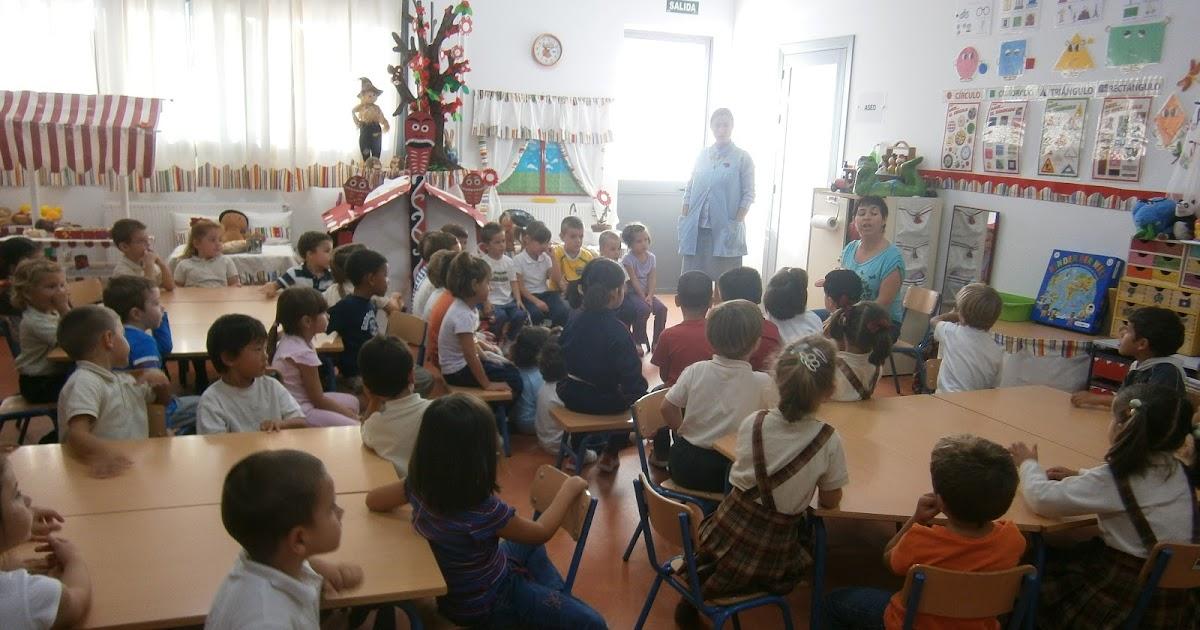 vecina aula