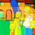 Você sabe em que estado fica Springfield?