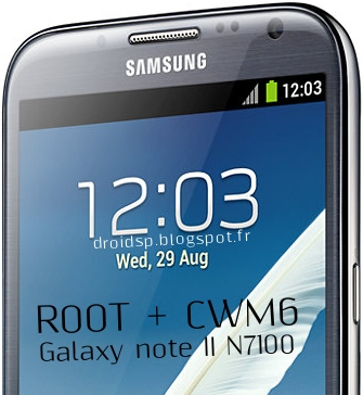 galaxy note2 jpg how to root and unroot samsung galaxy note 2 n7100