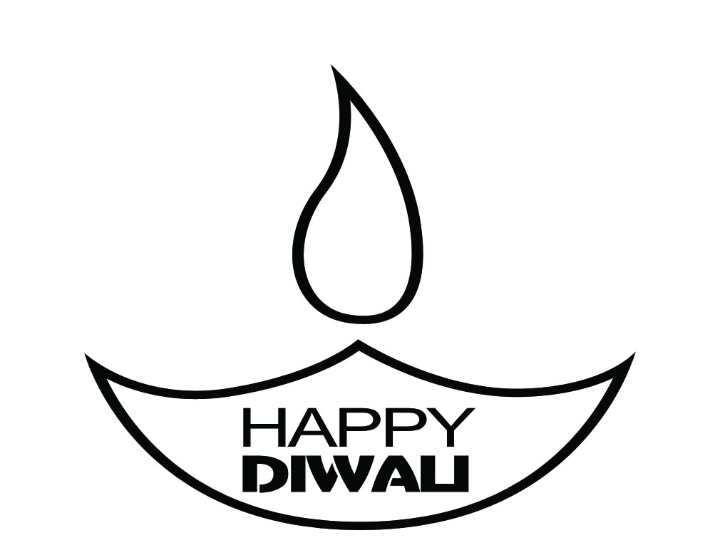... clip art,free clipart: Diwali Clipart - Diya, Rangoli, Lantern, Happy