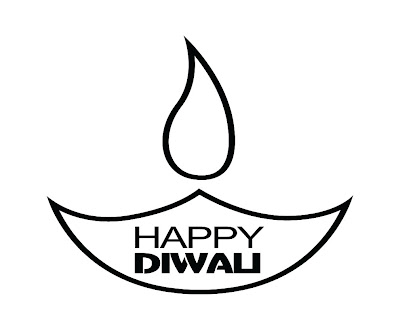 happy-diwali-diya-clipart