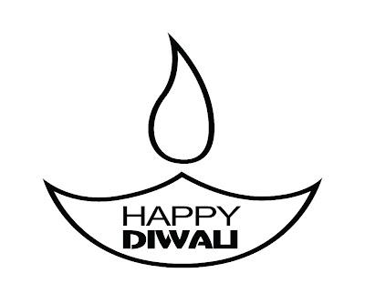 happy-diwali-diya-clipart
