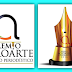 Seis cronistas serán reconocidos   con el  Premio Acroarte al Mérito Periodístico 2016