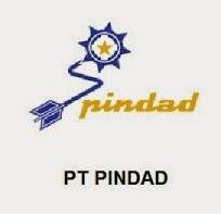 Lowongan Kerja BUMN PT Pindad Oktober 2014
