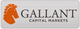 Gallant CM