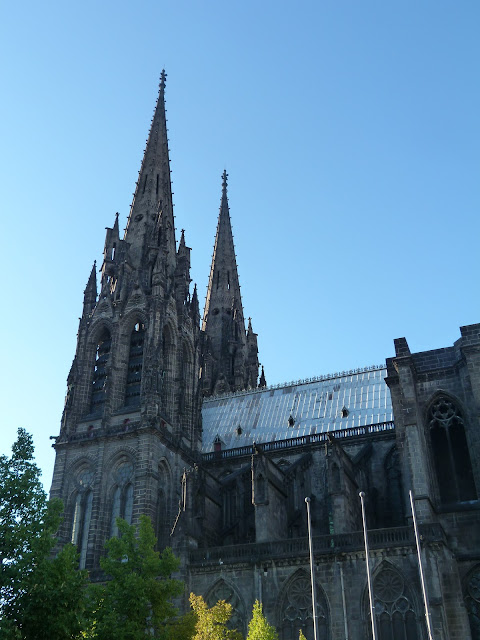cathedrale_clemond_ferrand