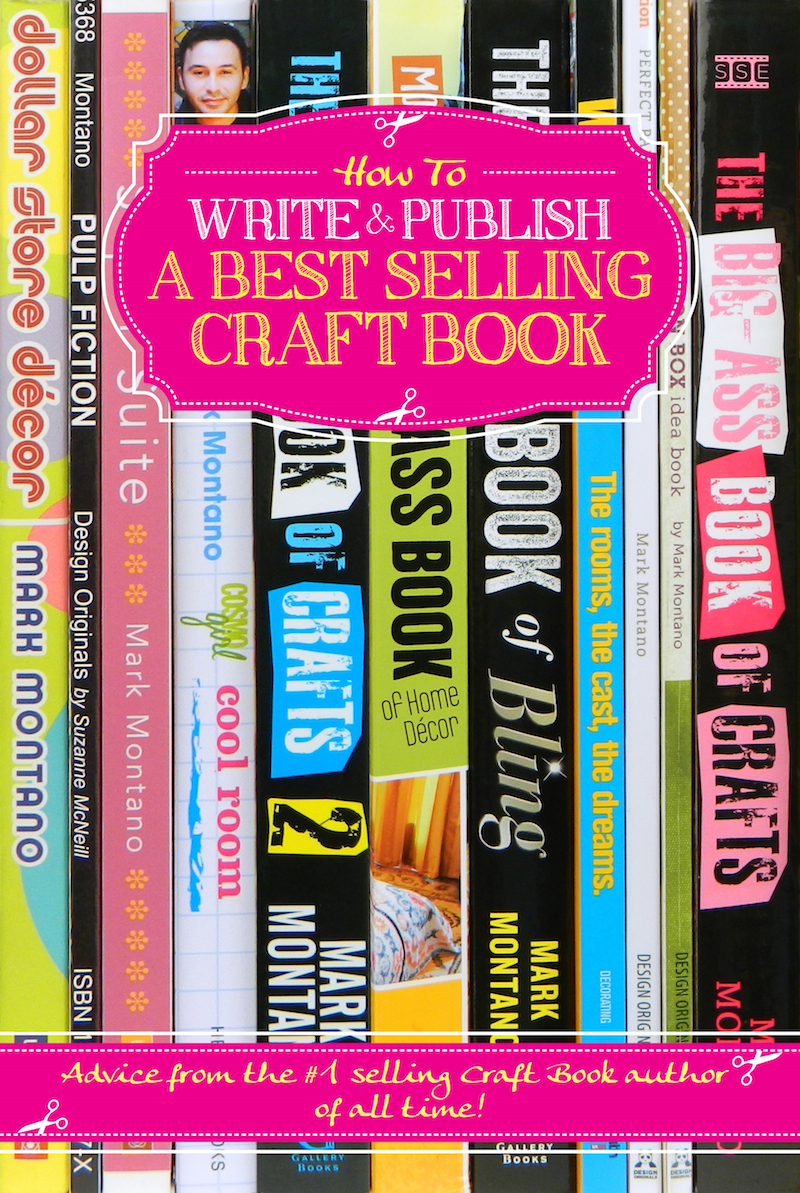 books on how to write