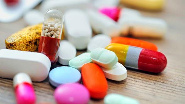 Efek samping dan bahaya penggunaan obat pelangsing badan