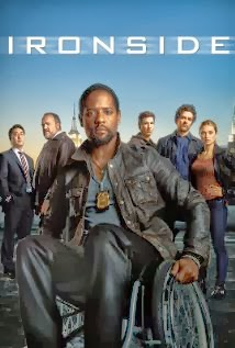 Ironside Season 1 Episode 8 Brothers In Arms