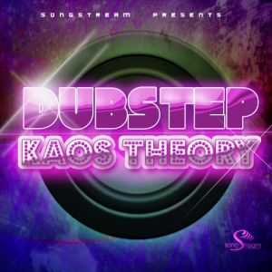 Song Stream - Dubstep Kaos Theory [WAV/MIDI/FLP] screenshot