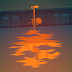 On Kentucky Route Zero's third act