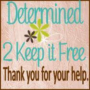 http://inspiringtolearn.blogspot.com/