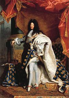 NOMBRES 250px-Louis_XIV_of_France
