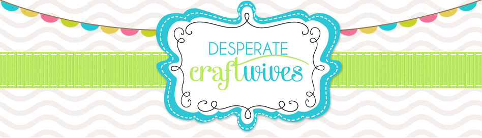 Desperate Craftwives