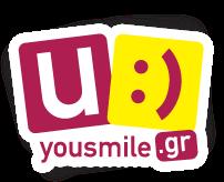 YouSmile