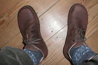 Schuhe waldviertler hamburg