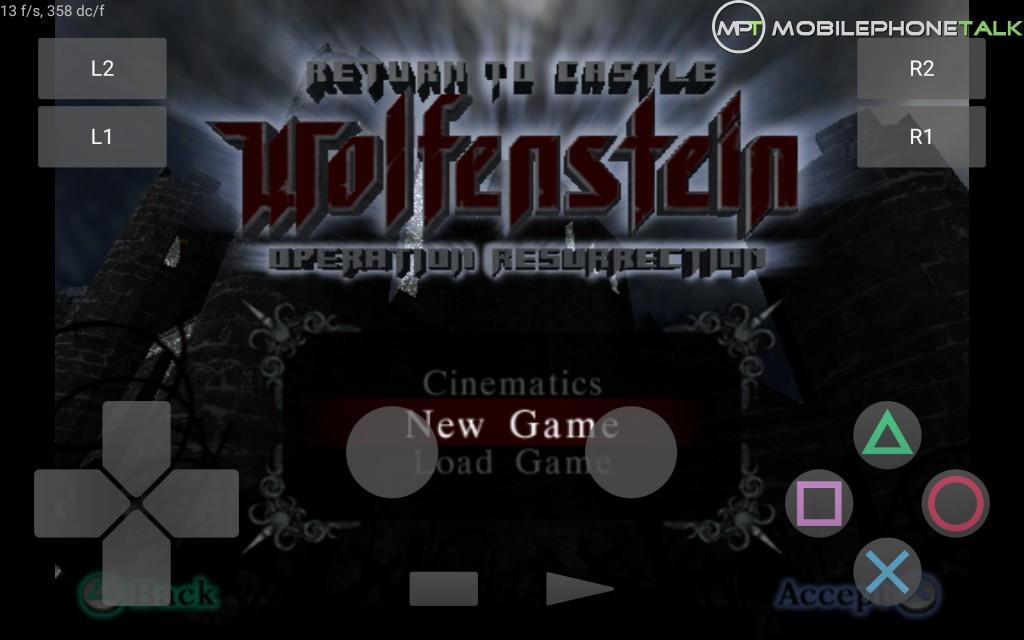 playstation 2 emulator for android v0 30 build 22 apk tanggasurga id dan apps