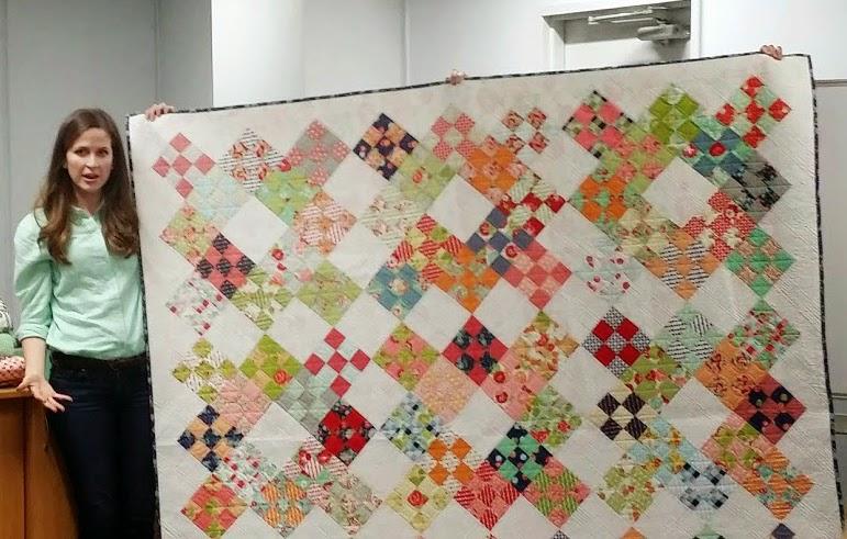 http://thimbleblossoms.bigcartel.com/product/niner-pattern-160-pdf-pattern
