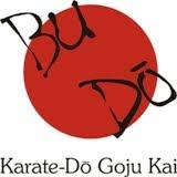 Logo da Academia Budo