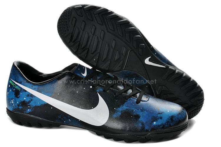 new nike soccer cleats 2013 neymar