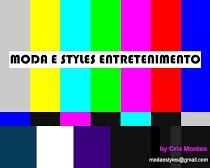 Moda e Styles Entretenimento em Niterói